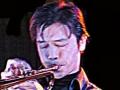 Kei Yoshida